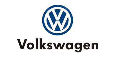 Nanaimo Volkswagen logo