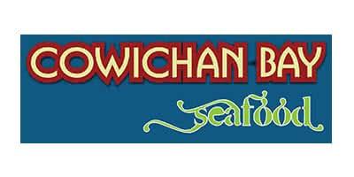 Cowichan Seafood logo