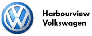 Nanaimo Volkswagen