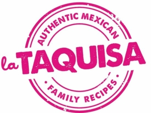 La Taquisa Mexican Restaurant