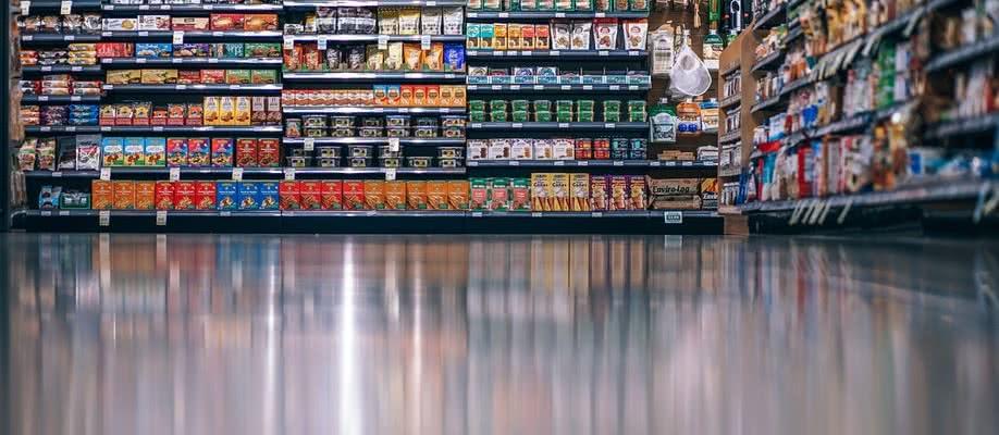 grocery-stoor-flooring