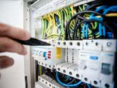 Conductive ESD Flooring Services Victoria BC