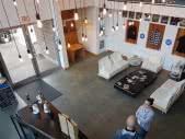 Retail Flooring Services Victoria BC
