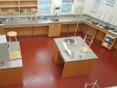Education Flooring Services Victoria BC