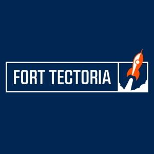 Fort Techtoria